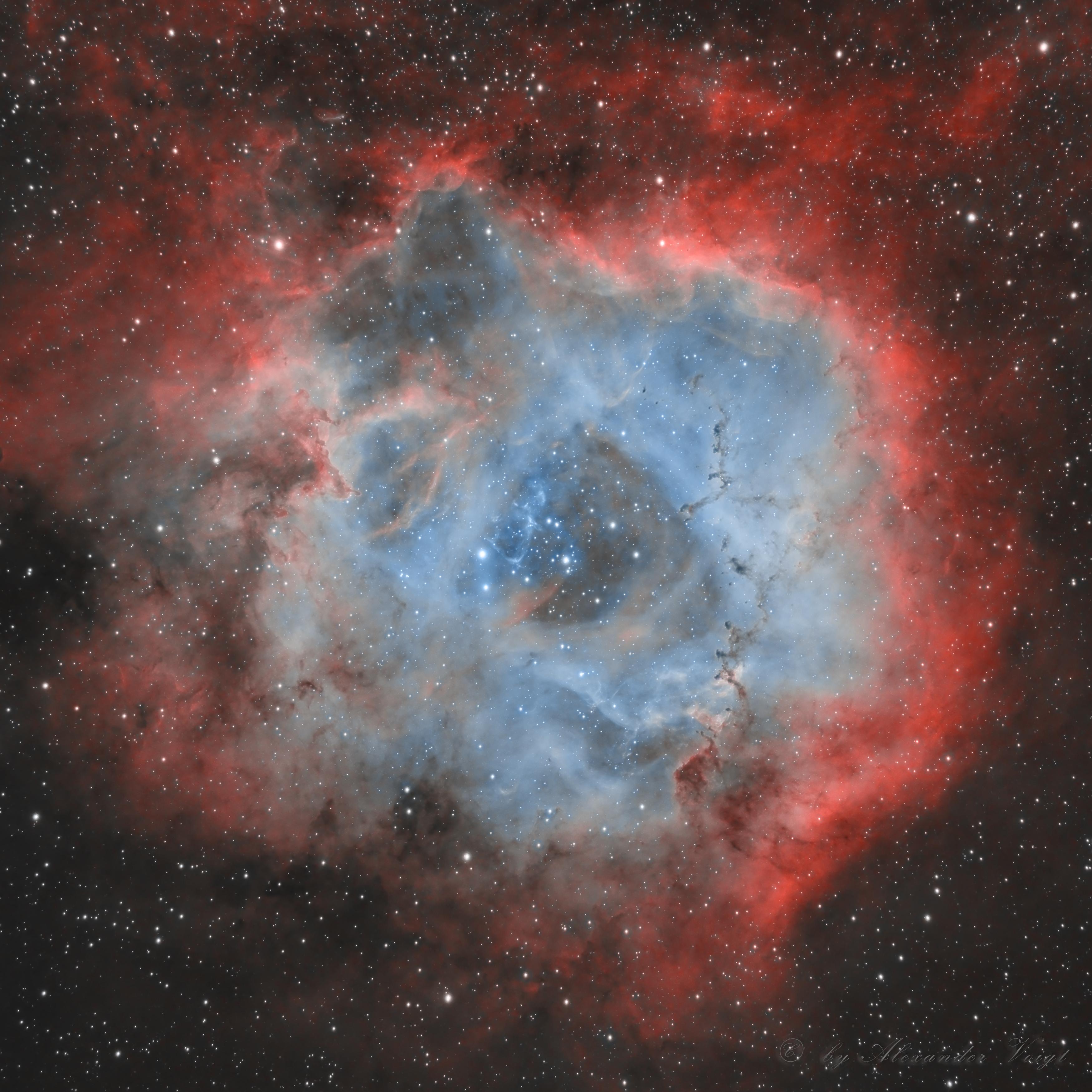 astrobin_v2