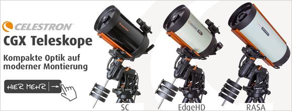 astroshop-banner-cgx-teleskope-580px.jpg