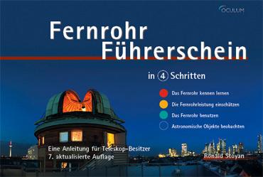 fernrohr-fuehrerschein-oculum-cover