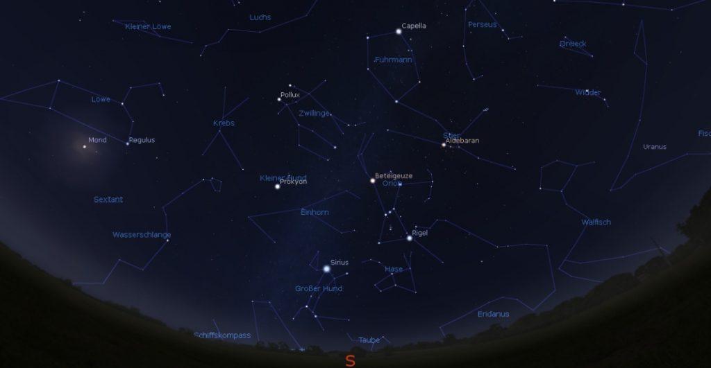 himmel20180301_20_00mez-1024x531.jpg