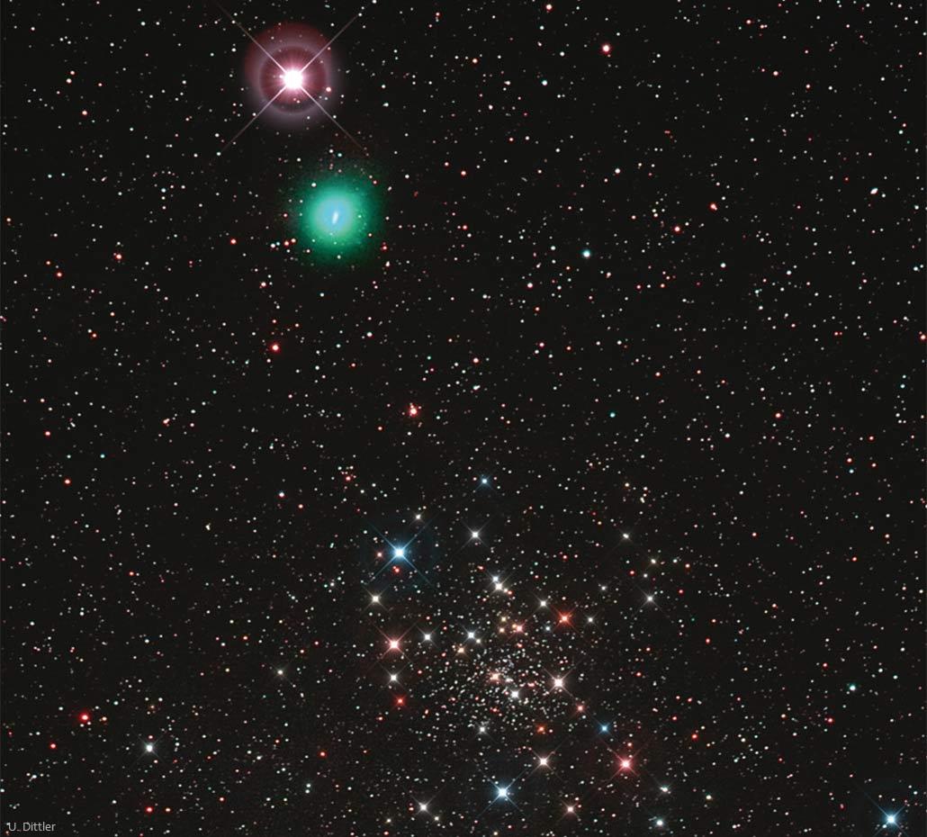 komet-lovejoy-udittler-aa13_66