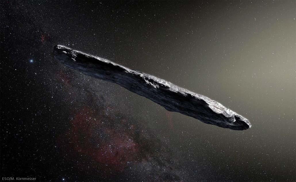 oumuamua-eso-01
