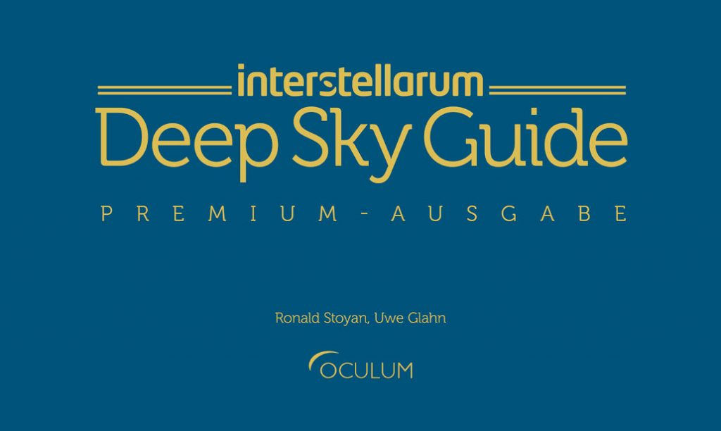 premiumausgabe-deep-sky-guide-1030px-1024x612.jpg