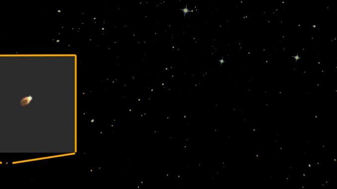 Spiegelteleskop funktion aufbau und bauformen astronomiefans