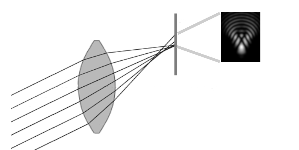 abbildung-02