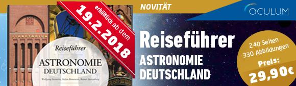 astronomie-deutschland-reisefuehrer-banner-580px