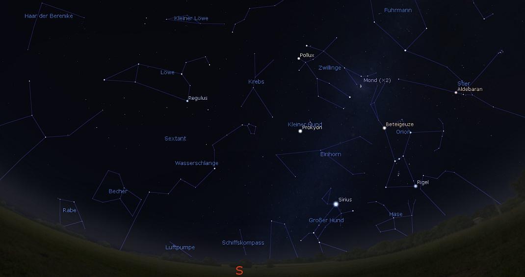astronomietaghimmel20180324_21_00mez
