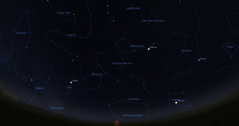 astronomietaghimmel20180324_24_00mez