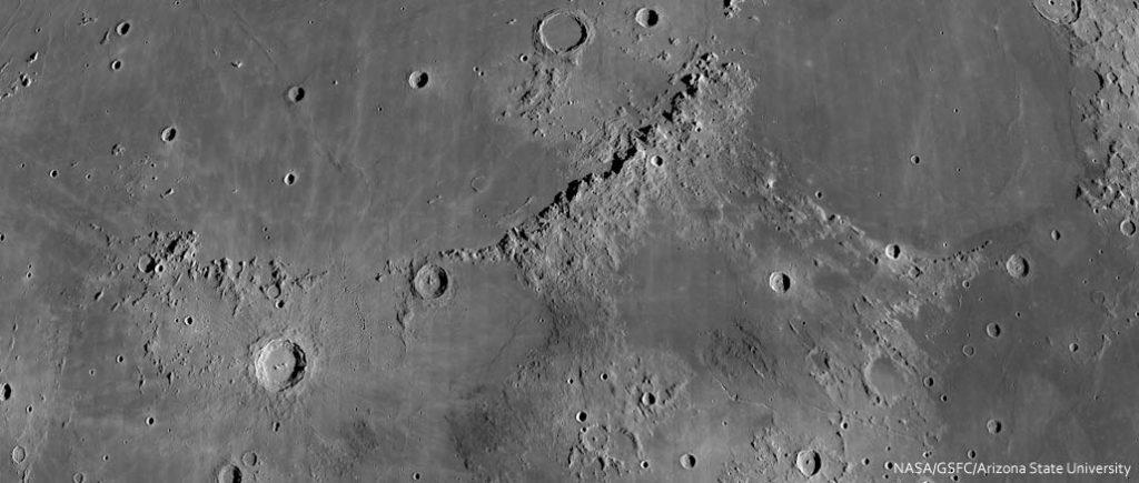 landschaften-mond-nasa-spix-01-1024x435.jpg