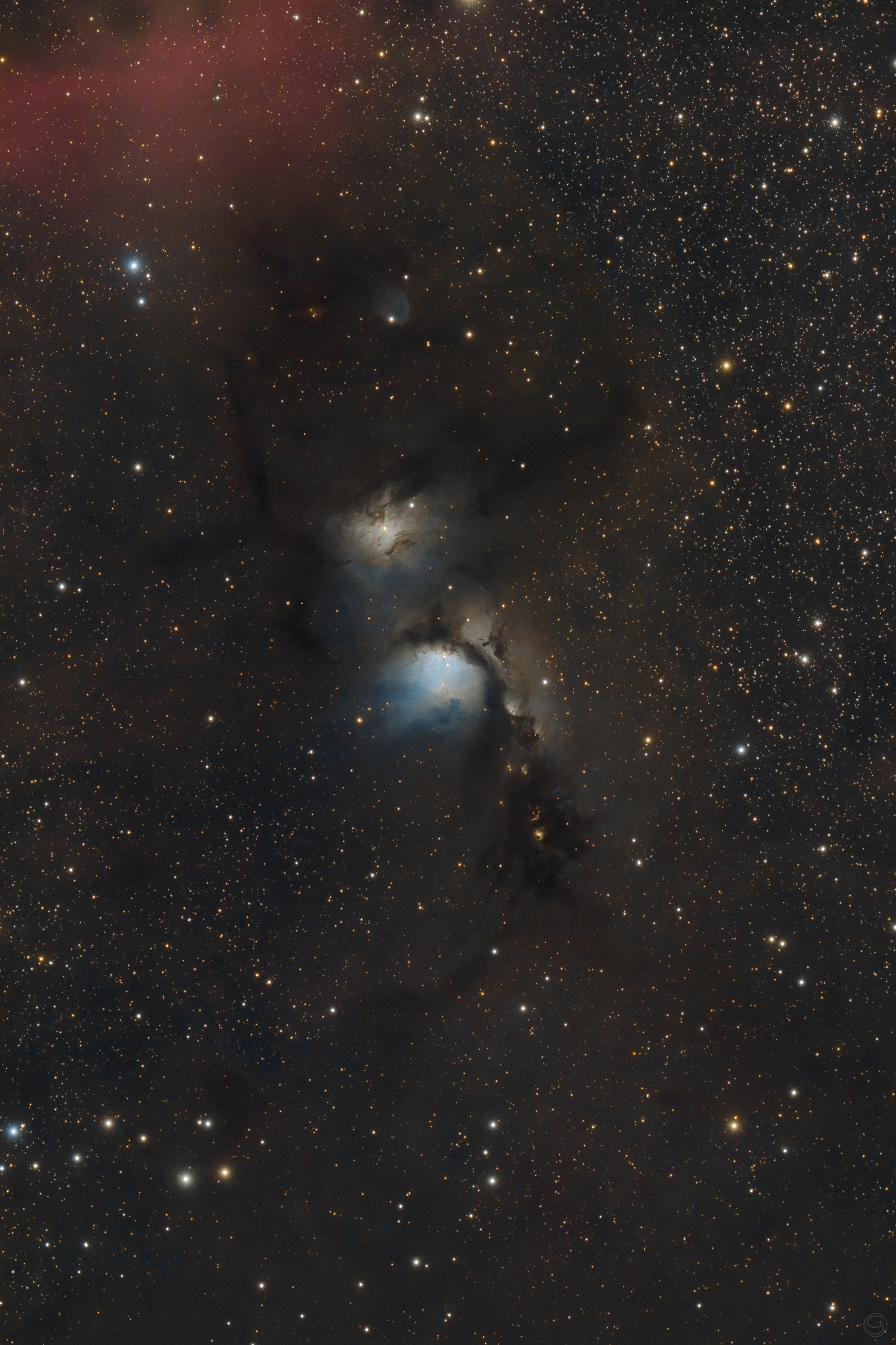m78-small