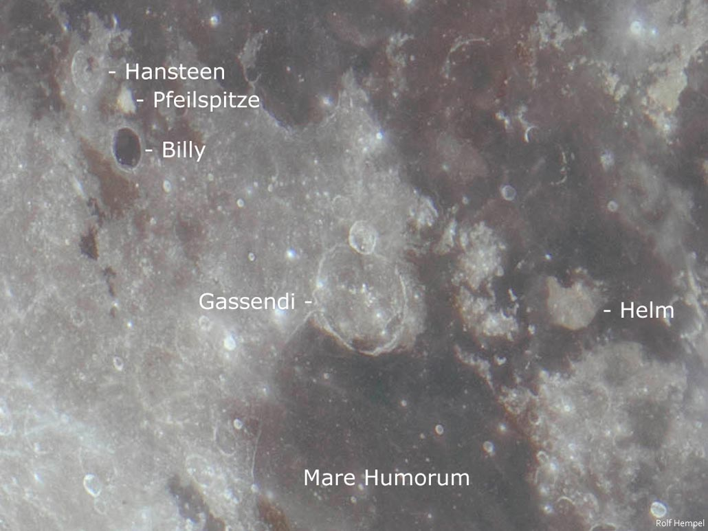 mare-humorum-helm-rhempel-spix-02