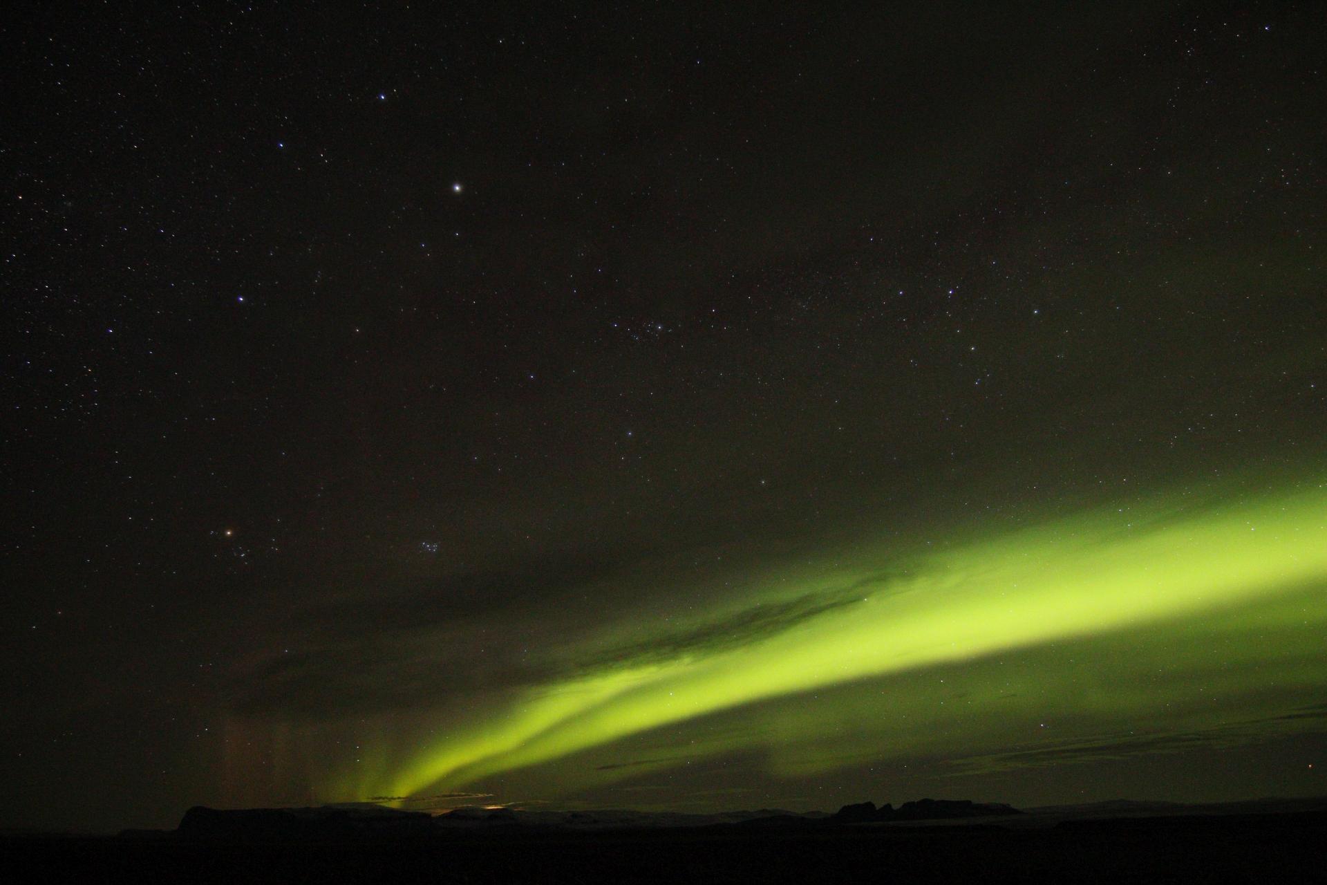 polarlicht-abenteuer-astronomie