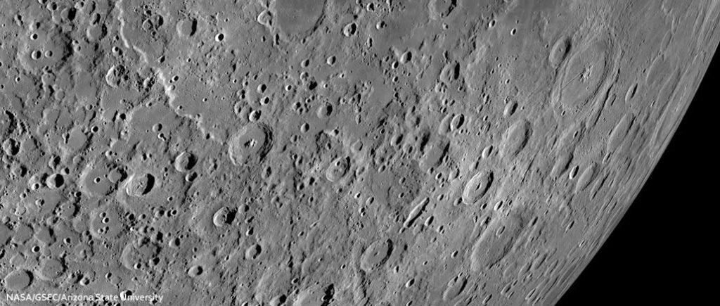 snellius-nasa-spix-01-1024x435.jpg