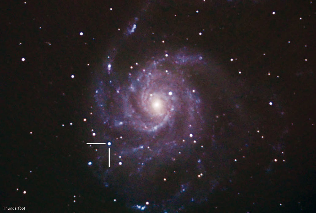 supernova-thunderf00t-aa14_018