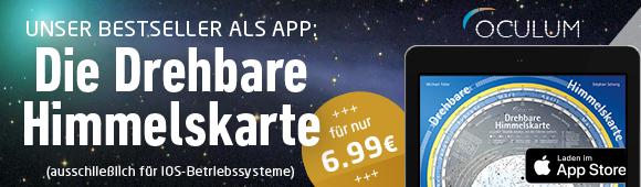 app-drehbare-himmelskarte