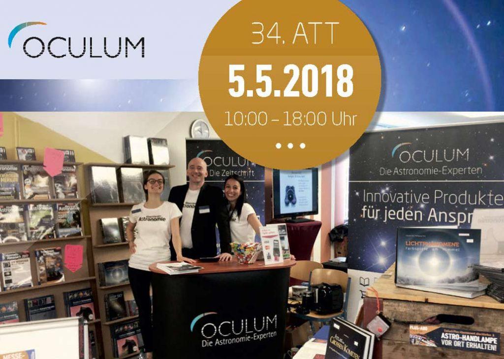 att-oculum-aa14_005-1024x729.jpg