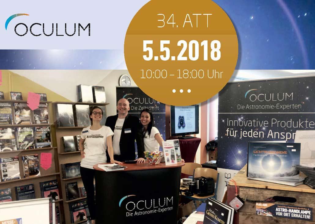 att-oculum-aa14_005