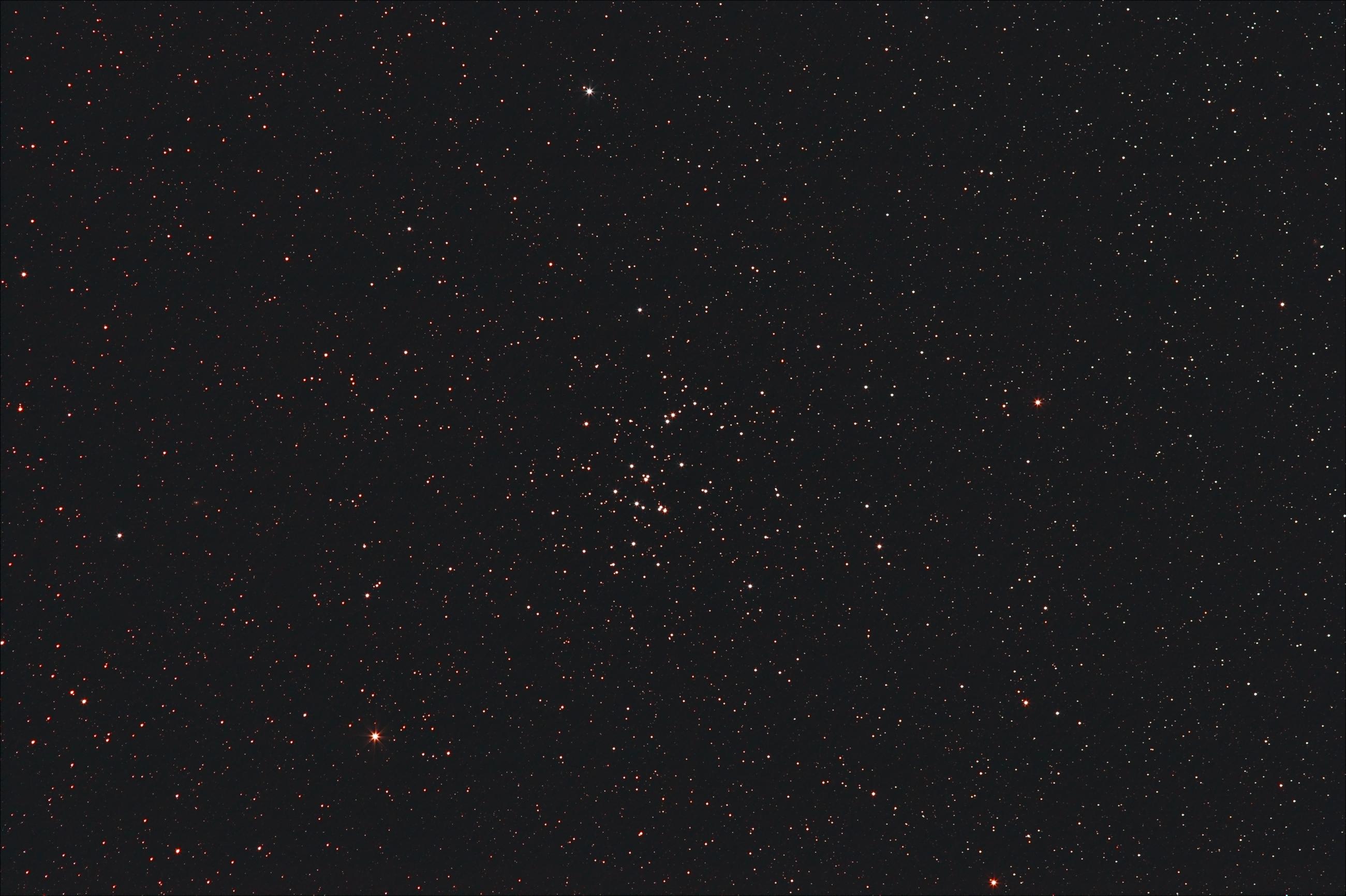 m448-4-1881x60sec2