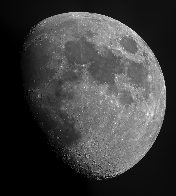 moon_2030_2047_250418