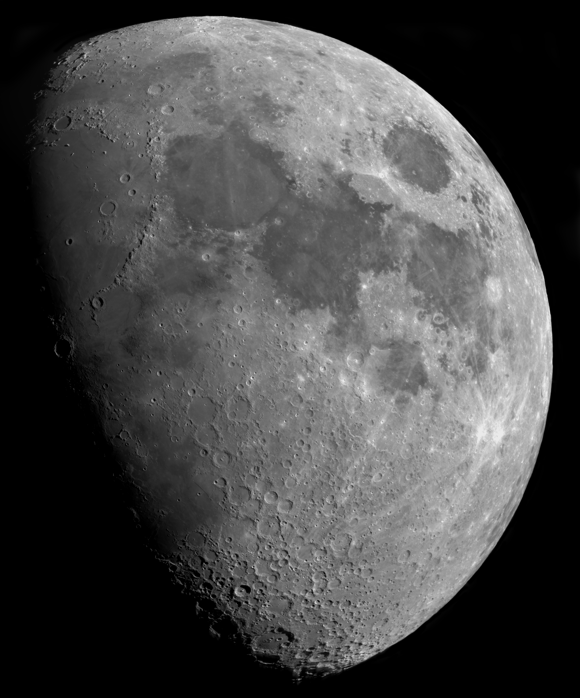 moon_final