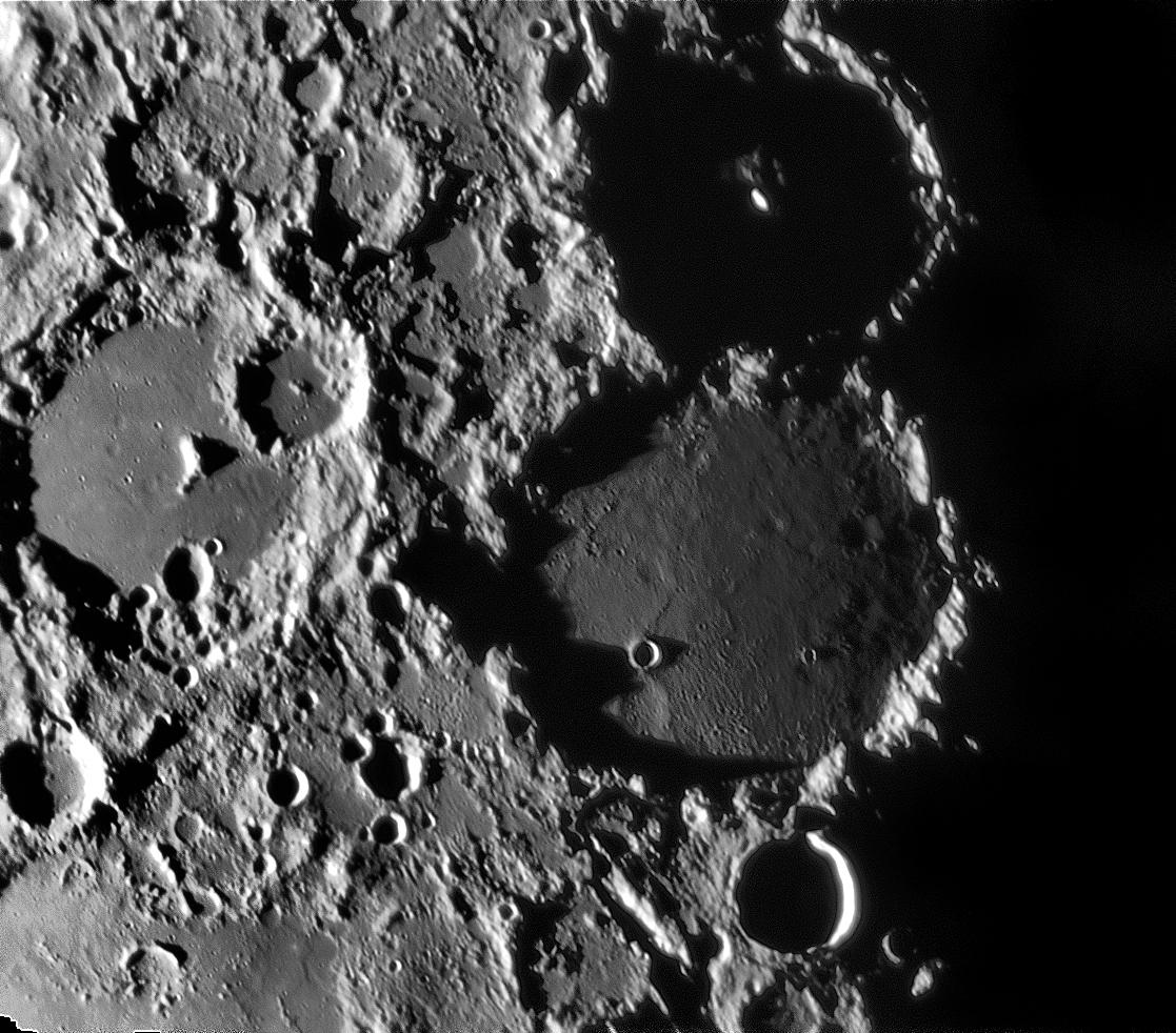 ptolemaeus-alphonsus-24-maerz-2018