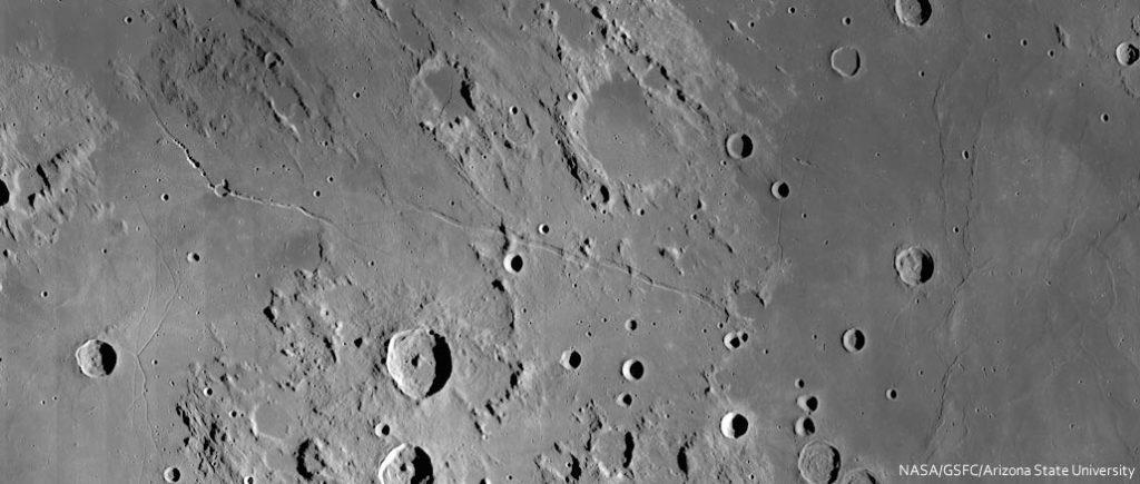 rima-ariadaeus-nasa-lspix-01-1024x435.jpg