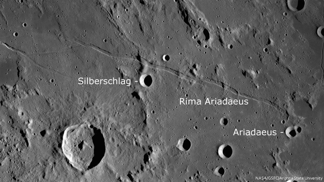 rima-ariadaeus-nasa-lspix-02