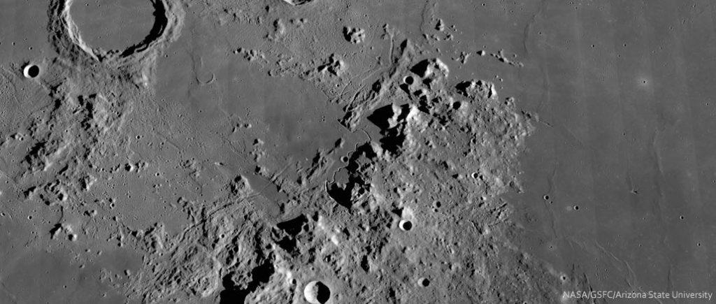 rima-hadley-nasa-spix-01-1024x435.jpg