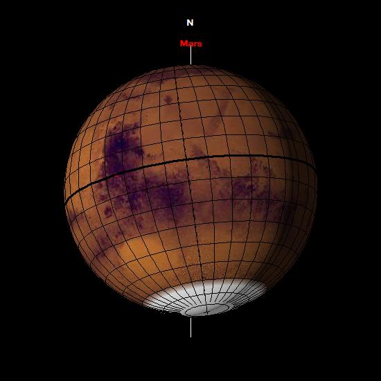 2018-05-22-2100.0-Mars-NR