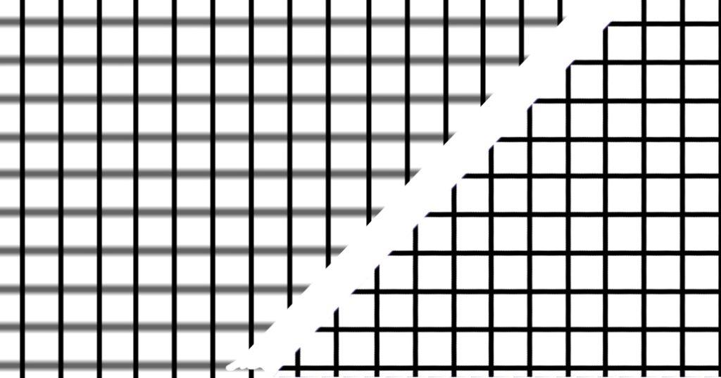 abbildung-01-1-1024x537.jpg