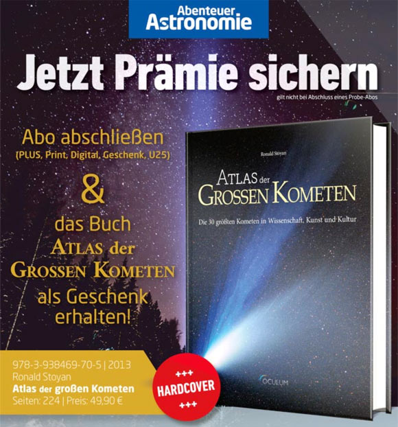 Abo-Praemie-AtlasKometen-580px