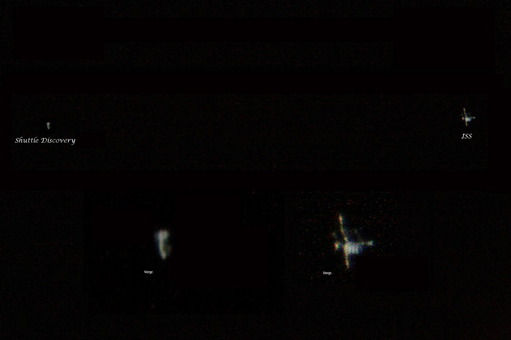 ISS und Shuttle_07_03_2011
