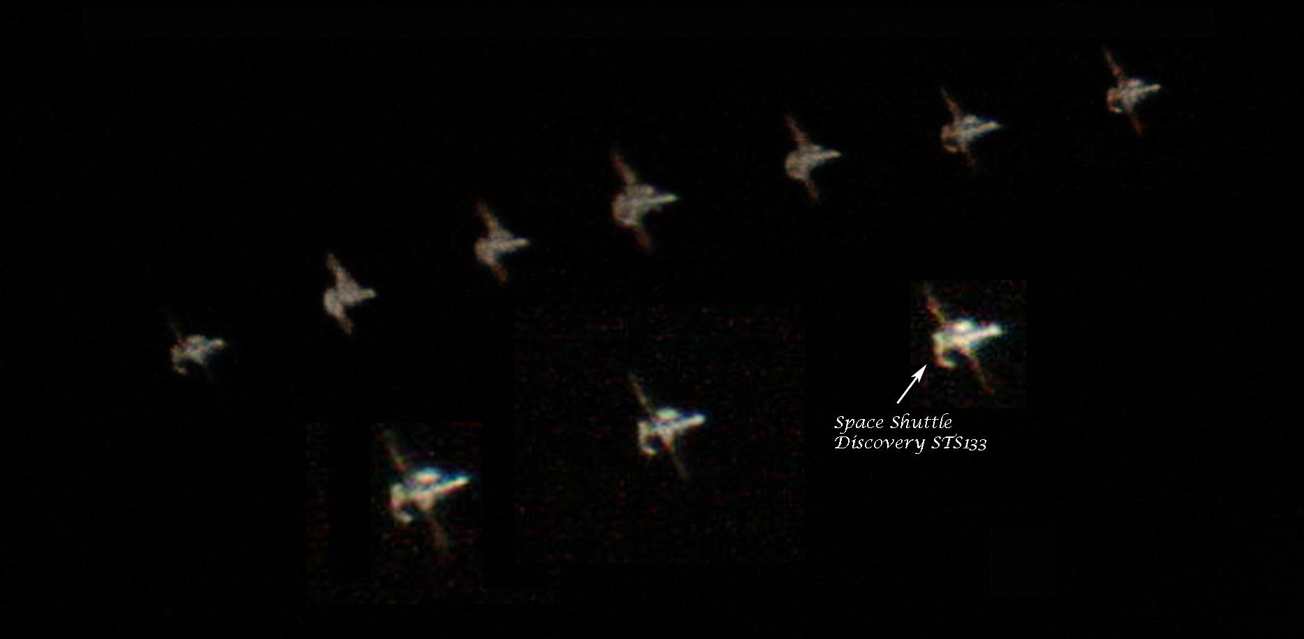 ISS_Shuttle_05_03_2011