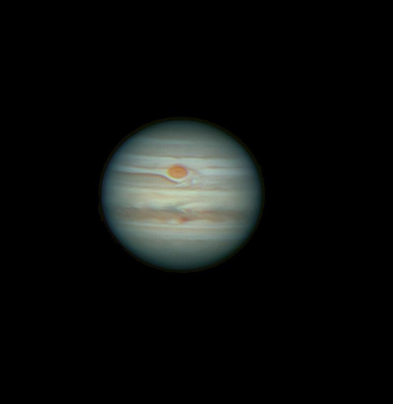 Jupiter 12. Mai 2018_LRGB