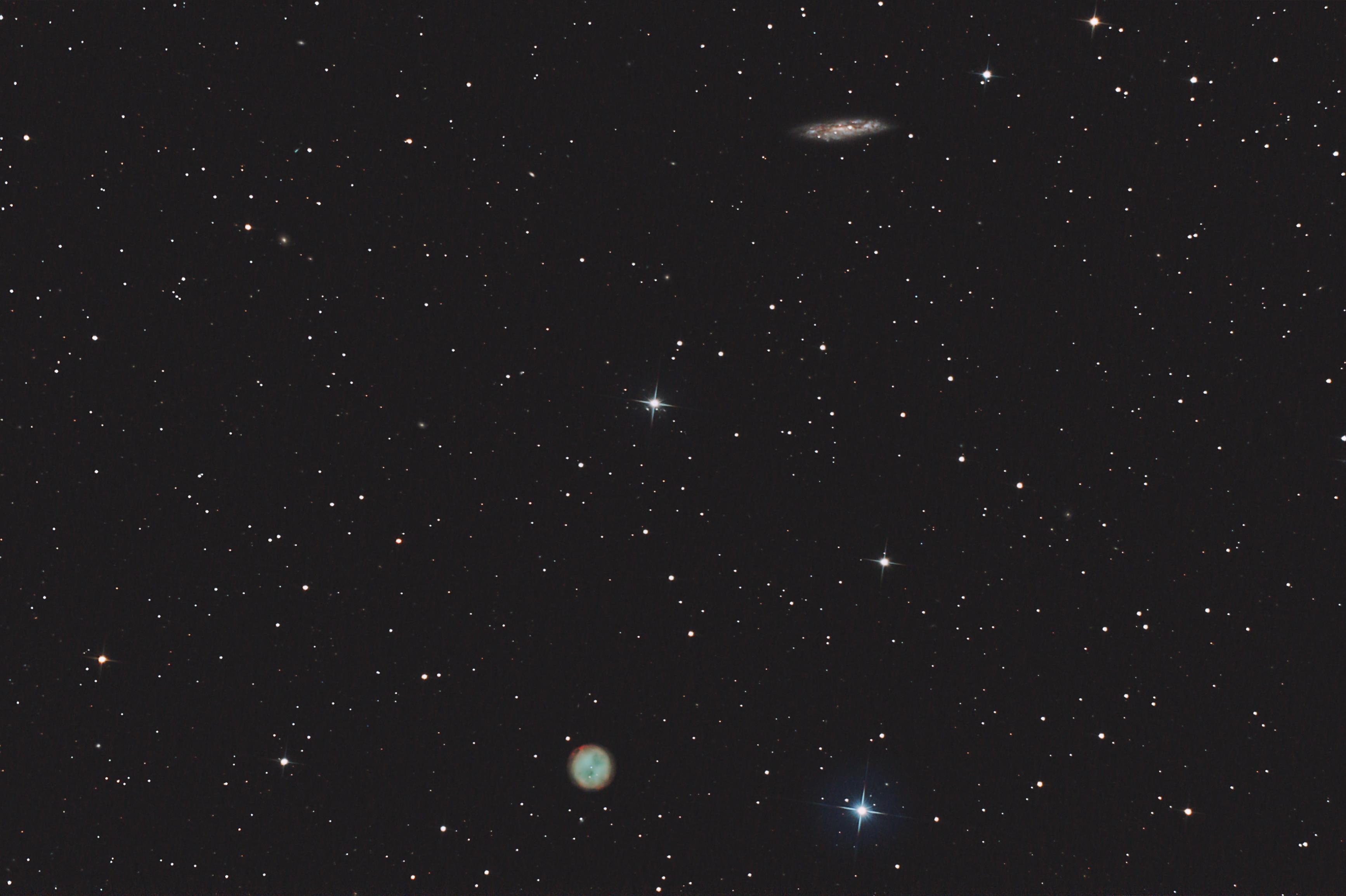 M97,108,20.5.18,32x300sec(best)