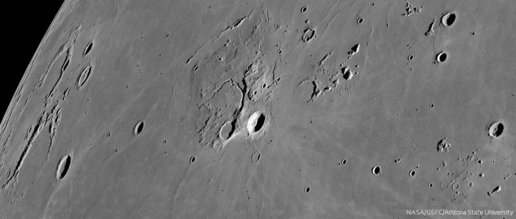 montes-harbinger-nasa-spix-01-1024x435.jpg