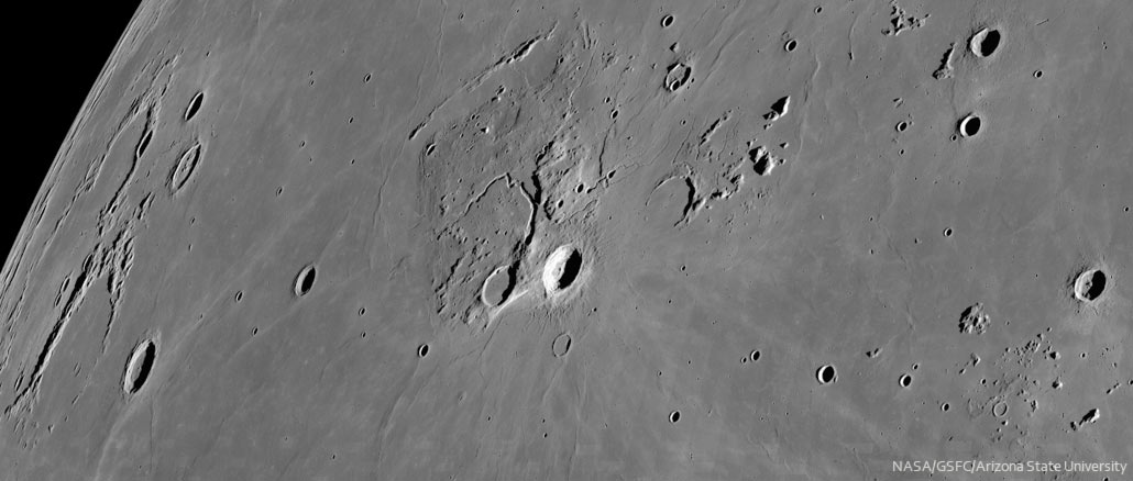 Montes-Harbinger-NASA-Spix-01