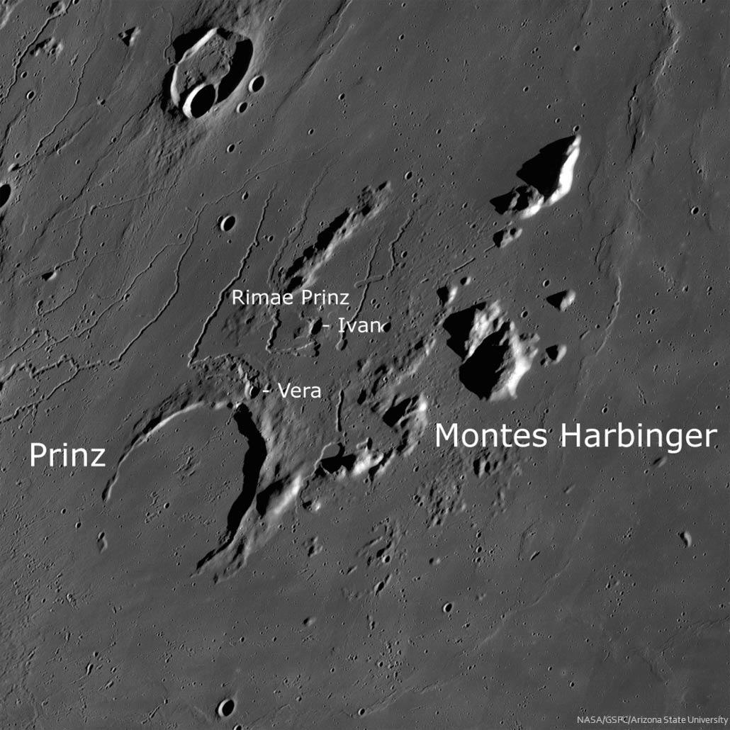 Montes-Harbinger-NASA-Spix-02