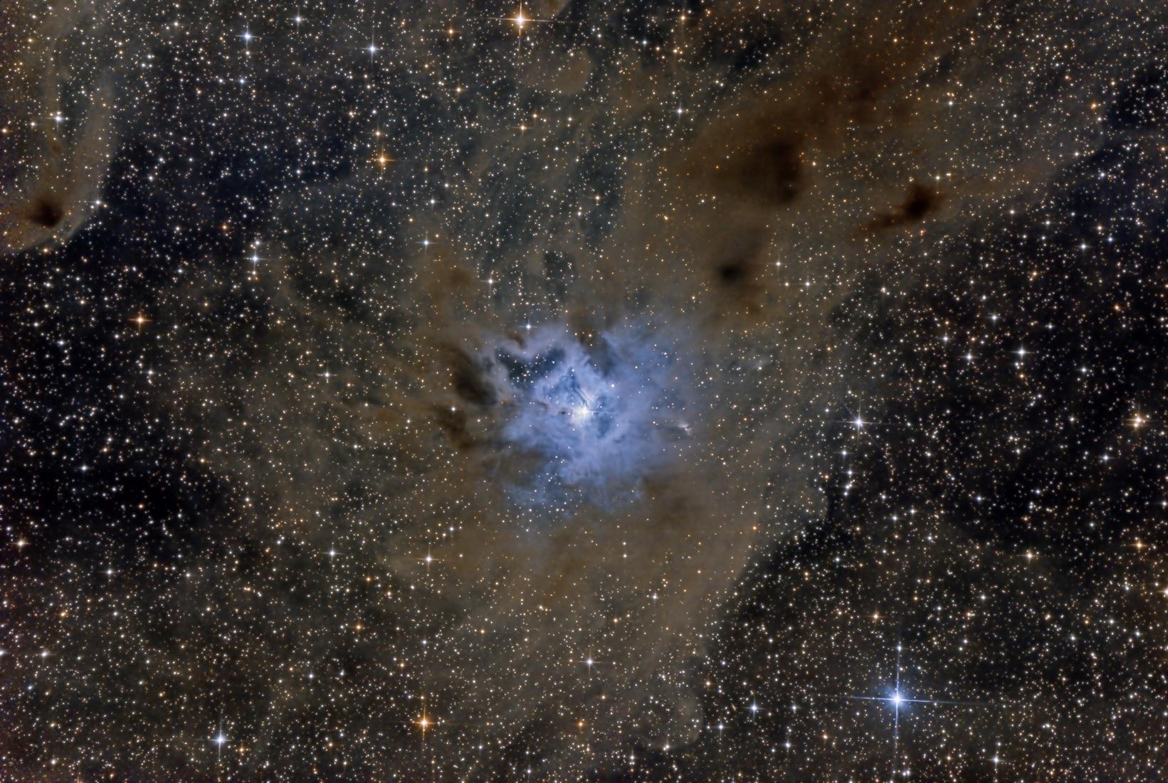 NGC7023_fin-1__31