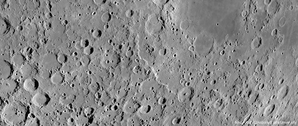 Rupes-Altai-NASA-Spix-01