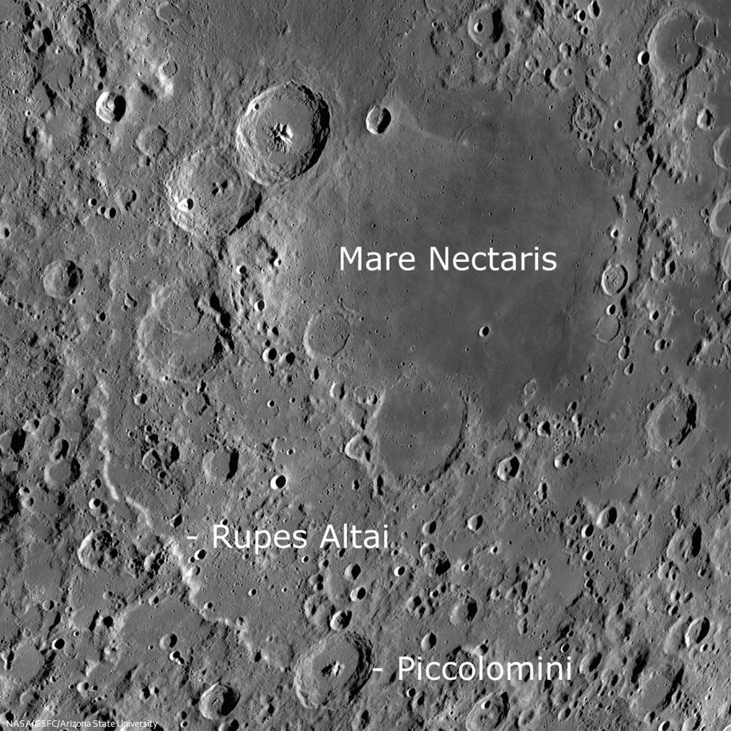 Rupes-Altai-NASA-Spix-02