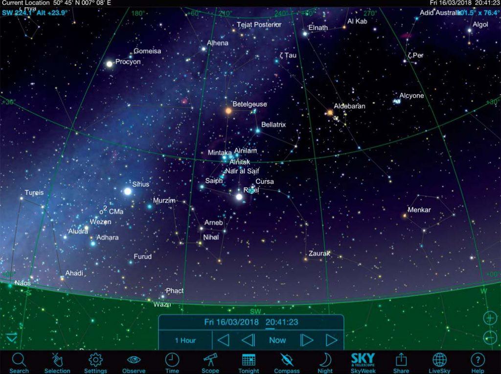 sky-safari-poden-aastro_extra1_2018_096-1024x764.jpg