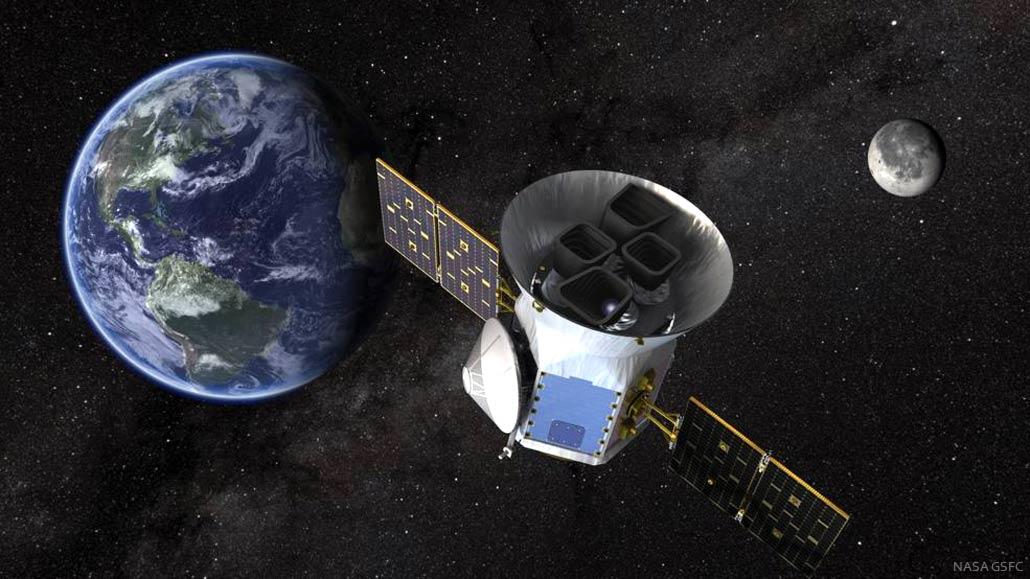 TESS-NASA-GSFC-01