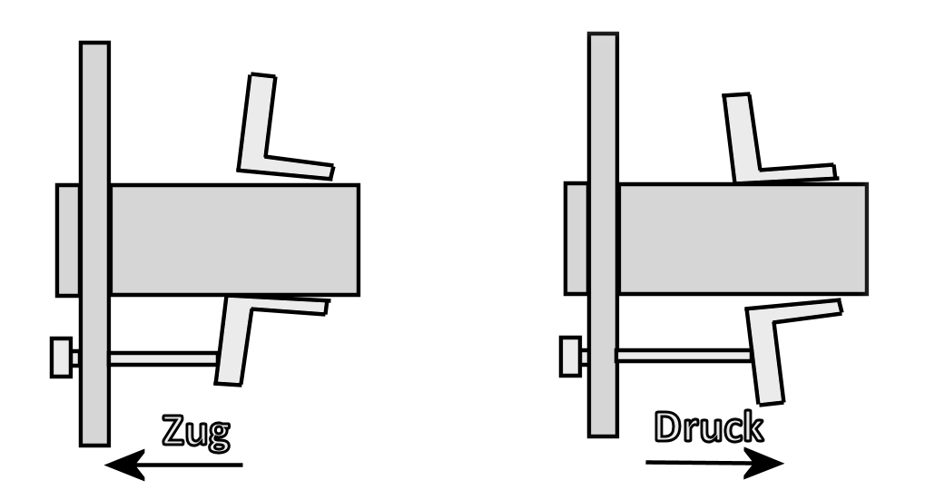 Abbildung 03