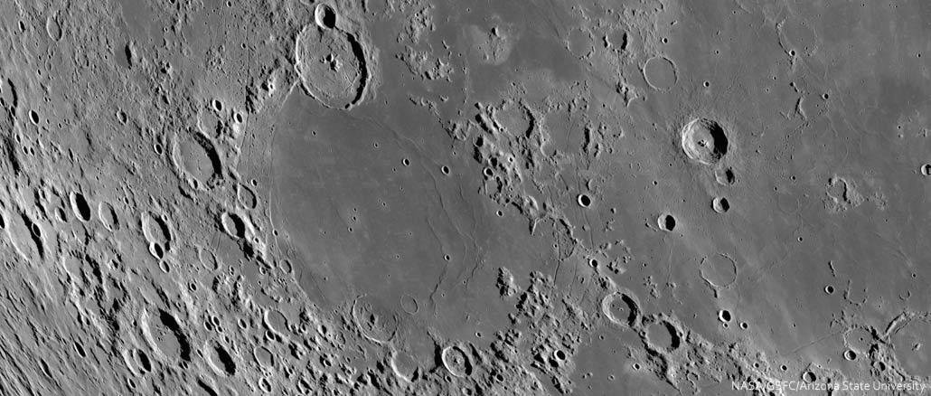 Doppelmayer-NASA-Spix-01