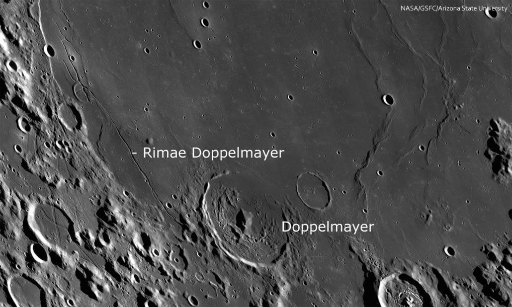 Doppelmayer-NASA-Spix-02