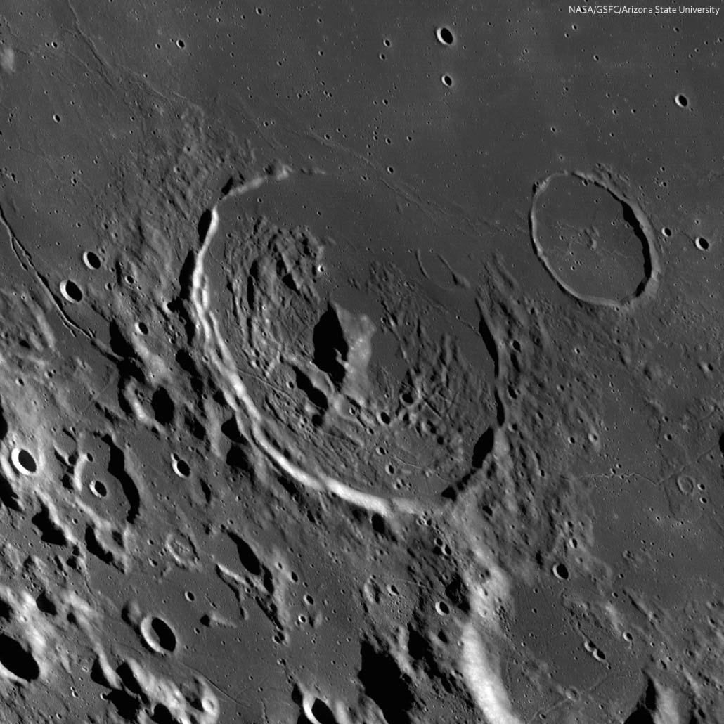 Doppelmayer-NASA-Spix-03