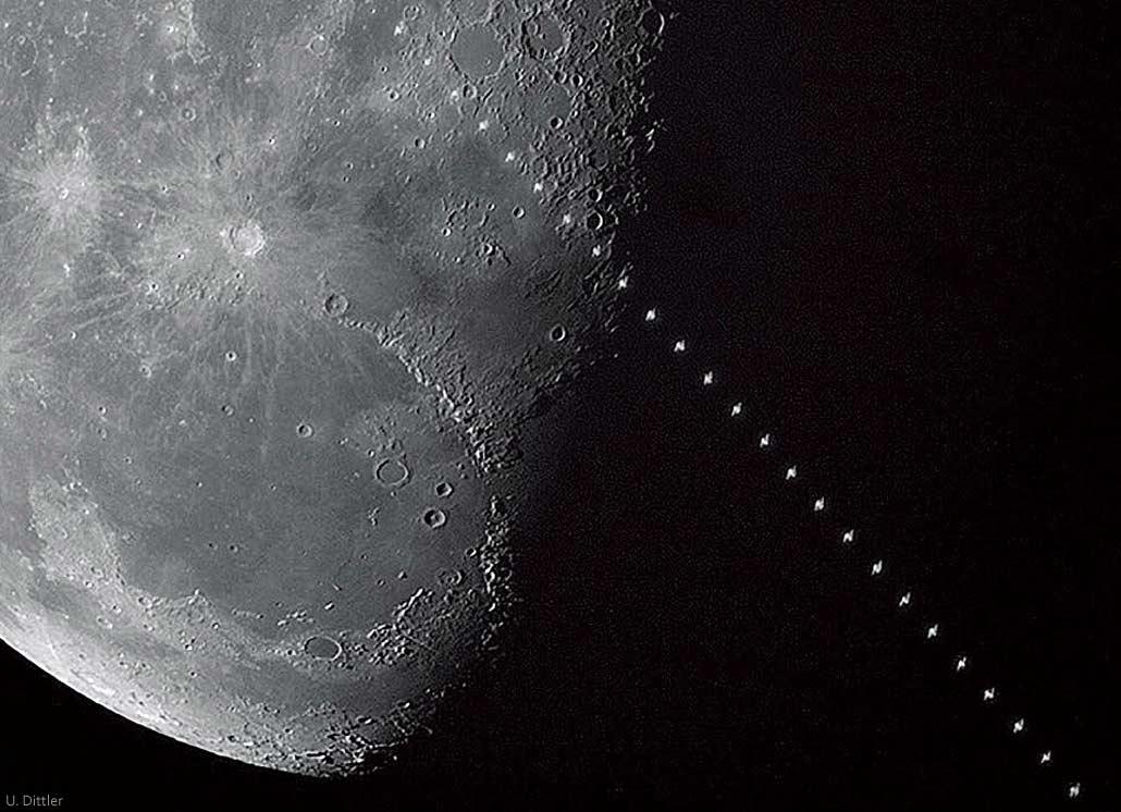 ISS-Transit-UDittler-AA15_62