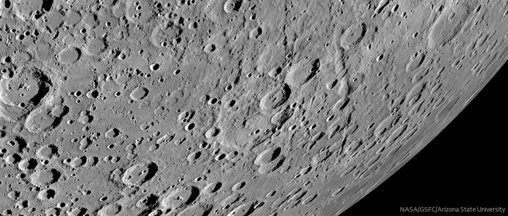 Janssen-NASA-Spix-01
