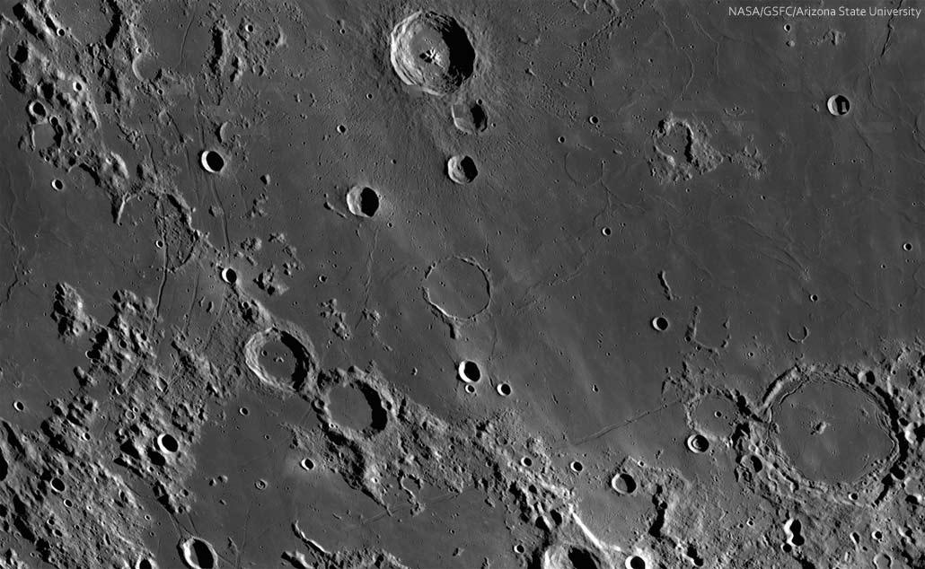Kies-NASA-Spix-02